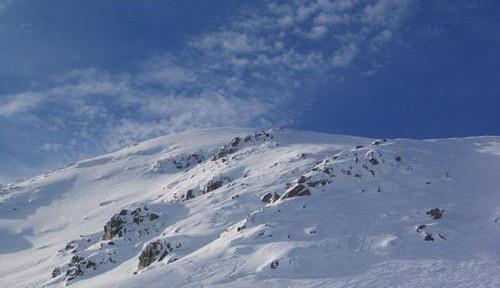 Gita-scialpinistica-Al-Passone.jpg
