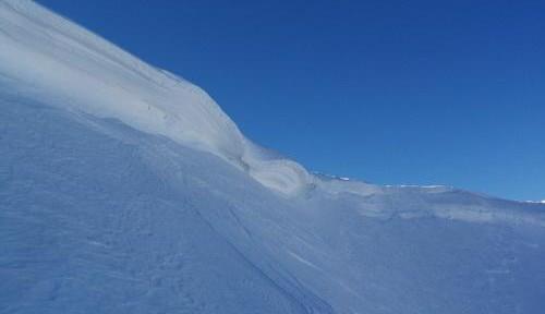 Gita-scialpinistica-al-Piella.jpg