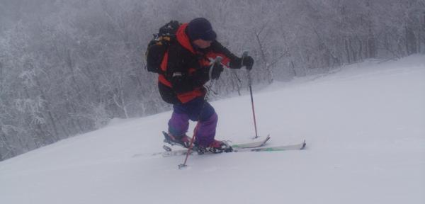 Gita-scialpinistica-Alpicella.jpg